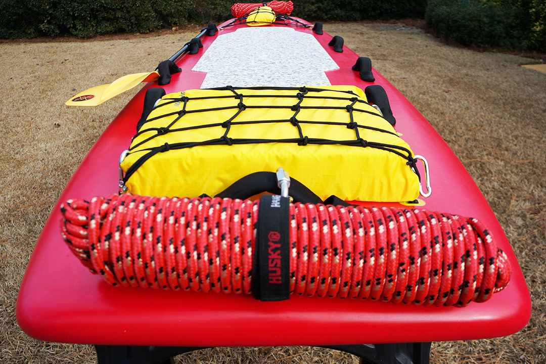 swift-water-rescue-paddleboard