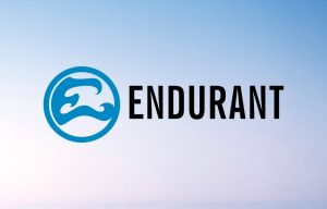 Endurant Stand-up Paddleboard Brand Launch
