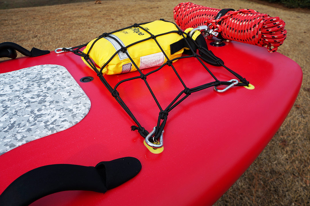 swift-water-rescue-sup-board-accessories