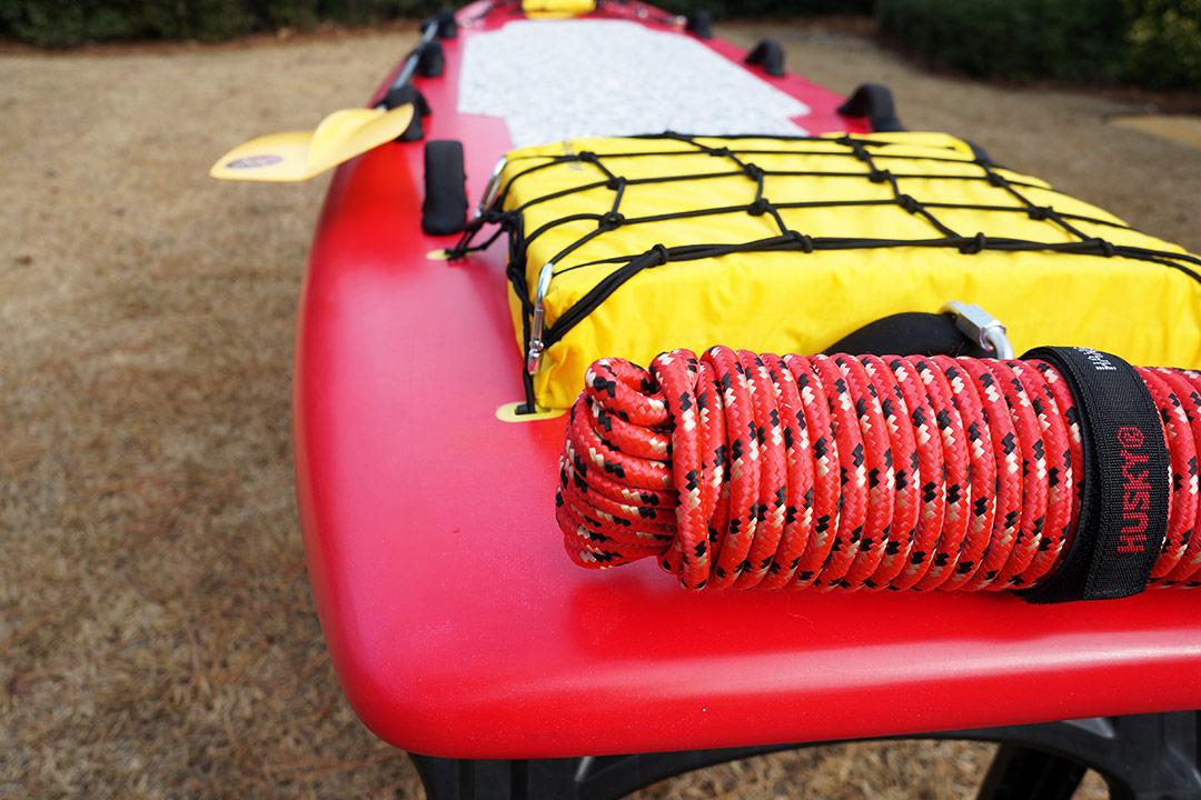 swift-water-rescue-sup-board